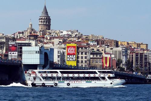 istanbul_sea_01