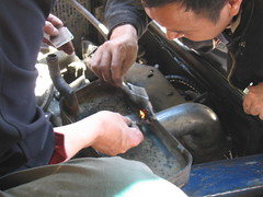 IMG_1723 (The Dude Supreme) Tags: kham sichuan sichuantibethighway