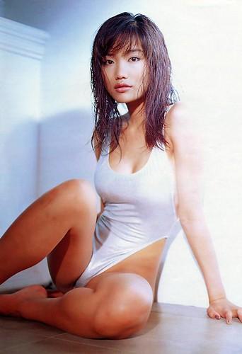 佐藤江梨子の画像62123