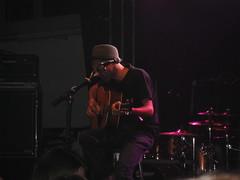Lee Everton in der Poolbar (wagnerthomas1) Tags: summer festival feldkirch concert live sommer band reggae 2008 poolbar vorarlberg leeeverton poolblee evertonpoolbarpoolbar