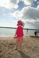 Having fun in the sun. (a.kaupang photo) Tags: hawaii waikikibeach honululu