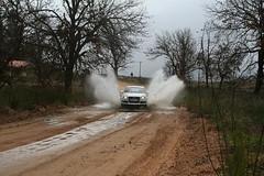 Audi Q7 (iteachcoffee) Tags: q audi cedarberg q7