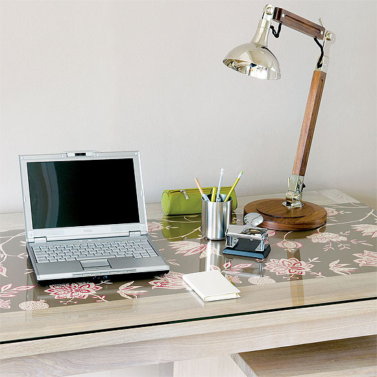 Your Office: Make It Pretty & Functional
