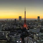 Tokyo 1017 thumbnail