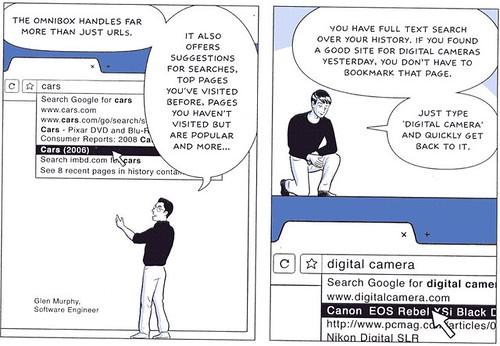 Google Chrome Page 19