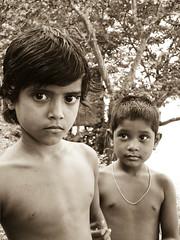 Questions on eyes??? (Khairul Alam) Tags: people child lifestyle dhaka bangladesh dpc shudhuibanglanowabgonjvromon