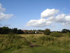 Picture of Croxley Common Moor