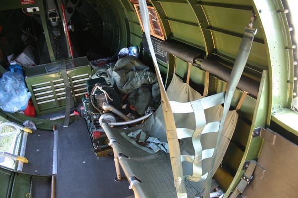 F-17G_49