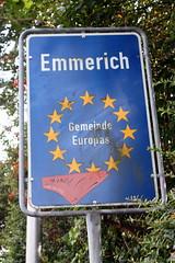 IMG_1500 (supatexta) Tags: niederrhein emmerich