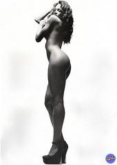 ciara nude vibe magazine pics