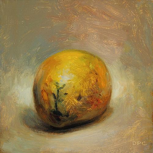 Mango #2