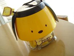 Pudding_dog_1
