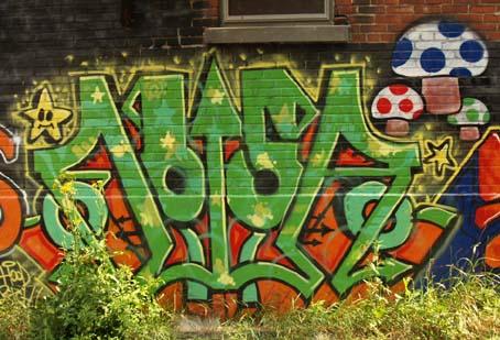 MontrealGraffiti5