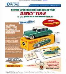 Mail-Dinky_1