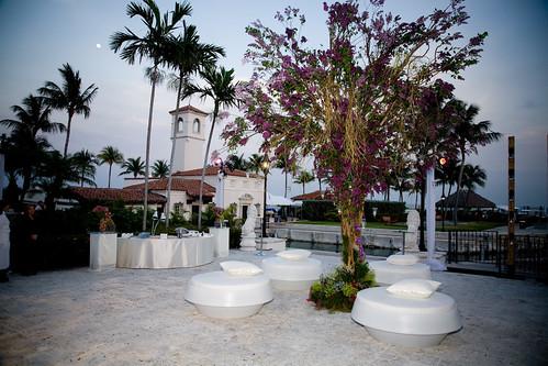 Party Rental Furniture Miami