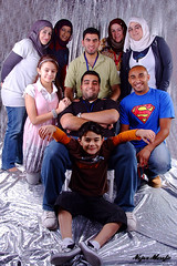 Kuwait Free Photographers (Najwa Marafie - Free Photographer) Tags: photographer free mona mohammed kuwait khaled nada  jassim najwa najeeba  abdeen     alanood   sanfora marafie   alotaibi  httpwwwflickrcomphotosbanafsaj httpwwwflickrcomgroupskfp httpwwwflickrcomphotossanfora httpwwwflickrcomphotosnonoq8 httpwwwflickrcomphotos24907279n08 httpwwwflickrcomphotosalostath alostath httpwwwflickrcomphotosthaliakuwaiti  httpwwwflickrcomphotos27113345n02 algareeb httpwwwflickrcomphotosnona95 alderbass