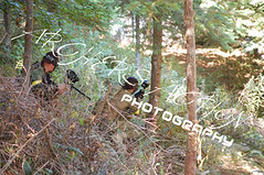 SGXXXVI-(49) (Archer Action Photography) Tags: oregon photography team greg action company hastings archer paintball aci warpaint able immortals supergame xxxvi montydoom