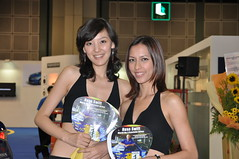 DSC_0186_040 (Rooster_kool) Tags: show ladies lady nikon women singapore rocks flickr motor 2008 nikonian singaporeimage nikoniste nikond90 earthasia nikonflickraward womenexpression singaporemotorshow2008 digitallyimages