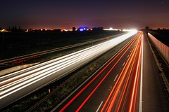 Highway (maciej.ka) Tags: car speed lights highway poland pole polen a4 polonia wroclaw maciej maciek autostrada pologne opole balan wrocaw  polsko samochd  puola poloni wiata kielan  polnia poljska  polandia  pdzcy  wroclove    pd    polandphotography emkej maciekk shotsfromwroclaw shootingwroclaw photowroclaw fotowroclaw photosfromwroclaw wroclawlandscapes wroclawphotography wroclawbeauties