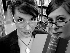 Librarians-Haunted-Love