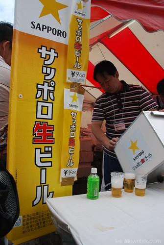 Hokkaido Fair 2008  034
