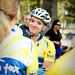 BikeTour2008-217
