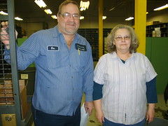 Ken and Nancy Nickles (mvsroyaloak) Tags: oak photos royal mvs