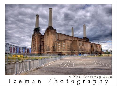 Battersea HDR 003.jpg