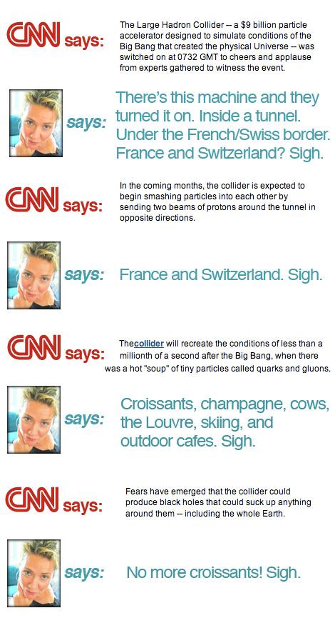 cnn-says-bossy-says