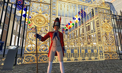 Virtual Pioneers Presentation for the DEN in SL-12.png