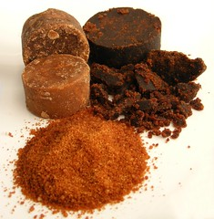 Palm sugar varieties (FotoosVanRobin) Tags: palmsugar palmsuiker  asianingredients aziatischeingredienten aziatischeingredientennl aziatischeingredinten