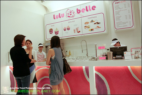 Lulubelle-6