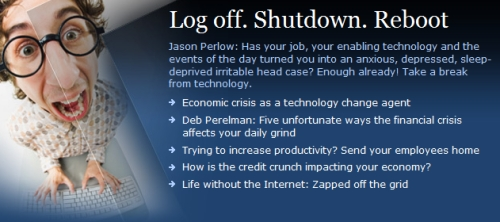 logoffshutdownreboot by you.
