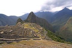 Peru_Machu_Picchu_Sun_Oct_08-70