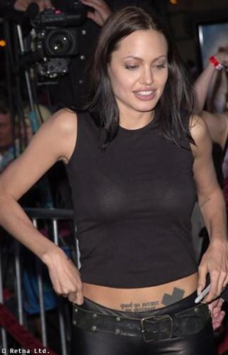 Angelina Jolieの画像57171