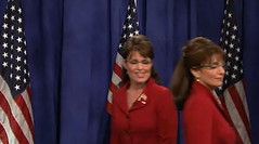 Palin & Fey 2