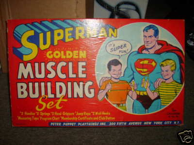 superman_muscle1