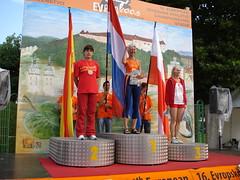 cto_europa_eslovenia_08_3 (Emilia Mesa) Tags: europa 2008 campeonato eslovenia