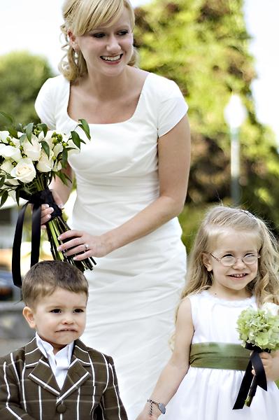 H+B_wedding_group_06