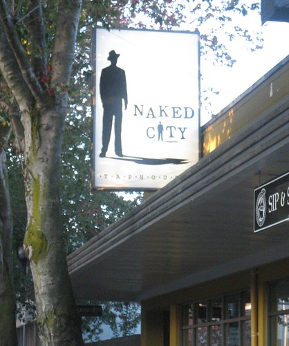 Naked_City_Brewery_Seattle