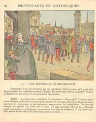 histoire de fr p44
