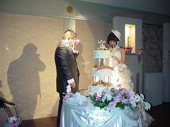 081026釜坂結婚式