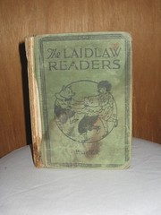 The Laidlaw Readers Primer