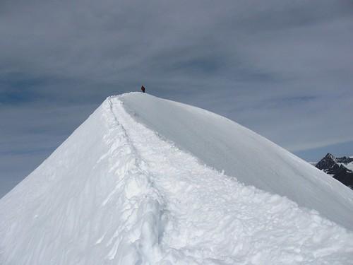 Zermattle20et21.09.08 166