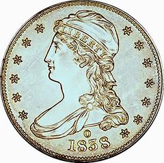 1838o_half_dollar_smithsonian_obv