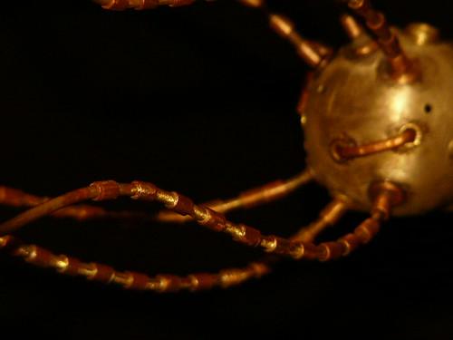 Virus Steampunk (proceso de fabricación) 2987846262_2a4fc8b2bc