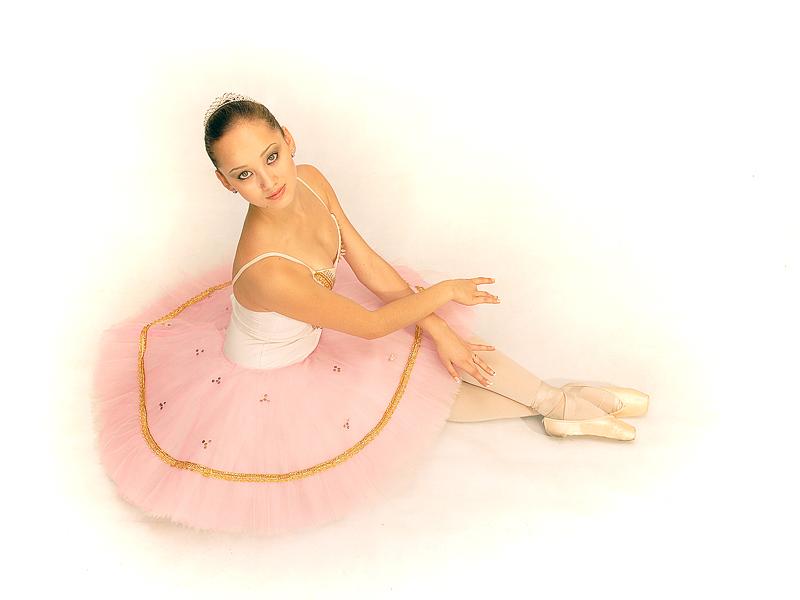 ballet-dancer-3
