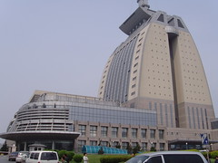 SNV31531 (arabindamanna) Tags: dalian