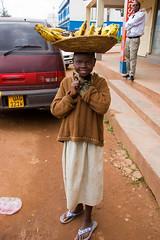 20071111_Uganda_015