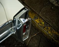 2 (T. Scott Carlisle) Tags: birmingham downtown cadillac 45mm caddy tsc bhm tiltshift tphotographic 45mm28pce tphotographiccom tscarlisle tscottcarlisle